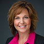 Cindy Mack, Assistant Vice President - Mortgage Loan Officer at State Bank of Cross Plains